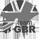Team GBR